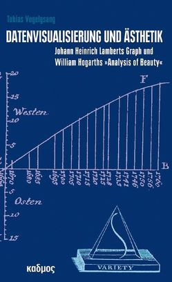 Datenvisualisierung und Ästhetik von Vogelsang,  Tobias