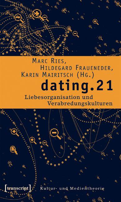 Macedonia Dating-Kultur