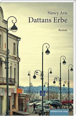 Dattans Erbe von Aris,  Nancy