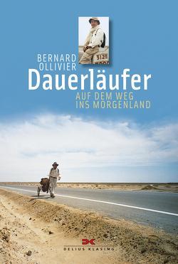 Dauerläufer von Ollivier,  Bernard