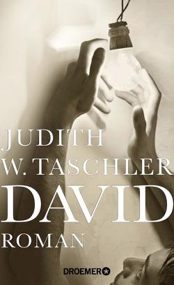 David von Taschler,  Judith W.