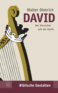 David von Dietrich,  Walter