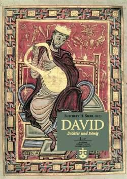 David von Siedl,  Suitbert Heribert