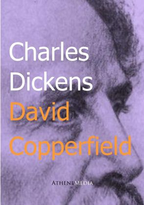 David Copperfield von Dickens,  Charles