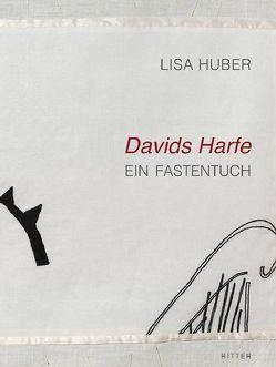 Davids Harfe von Huber,  Lisa
