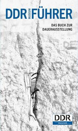DDR-Führer von Adelmann v. A.,  Quirin Graf, Godin,  Gordon Freiherr von, Marotz,  Sören, Sieber,  Elke, Wolle,  Stefan