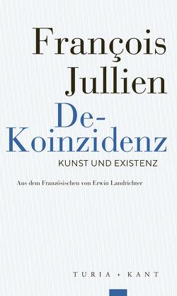 De-Koinzidenz von Jullien,  Francois, Landrichter,  Erwin