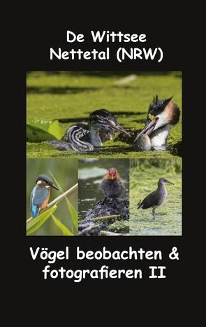De Wittsee – Nettetal (NRW) von fotolulu