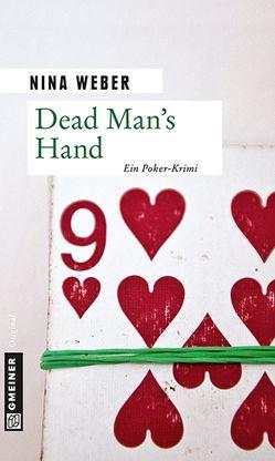 Dead Man's Hand von Weber,  Nina