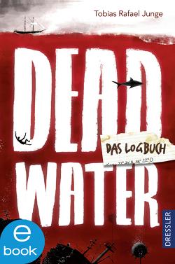 Deadwater von Andersen,  Nils, Junge,  Tobias Rafael