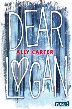 Dear Logan von Carter,  Ally