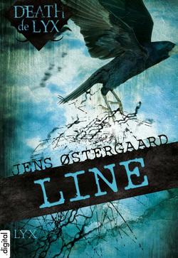 Death de LYX – Line von Østergaard,  Jens, Pröfrock,  Nora