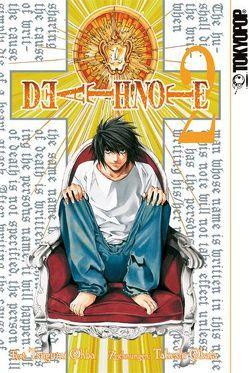 Death Note 02 von Obata,  Takeshi, Ohba,  Tsugumi