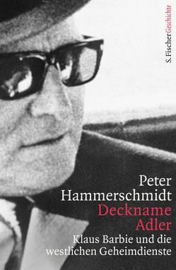 Deckname Adler von Hammerschmidt,  Peter