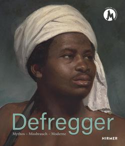Defregger von Hess,  Helmut, Irgens-Defregger,  Angelika, Scholz,  Peter
