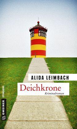 Deichkrone von Leimbach,  Alida