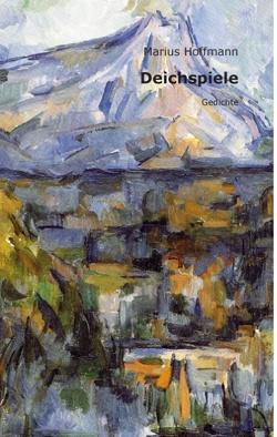 Deichspiele von Hoffmann,  Marius