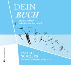 Dein Buch von Auerswald,  Denise, Langhuber,  Manfred, Schober,  Ewald