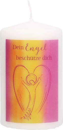 Dein Engel beschütze dich