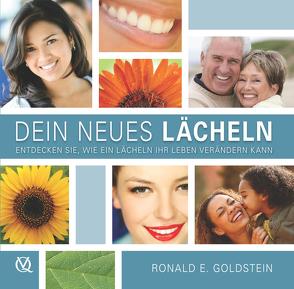 Dein neues Lächeln von Goldstein,  Ronald E.