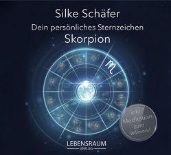 Dein persönliches Sternzeichen von Schäfer,  Silke