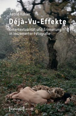 Déjà-vu-Effekte von Köhler,  Astrid