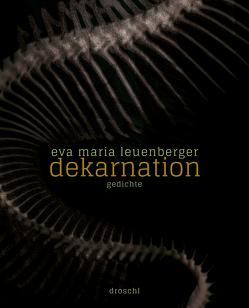 dekarnation von Leuenberger,  Eva Maria