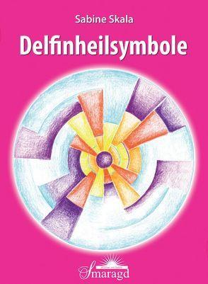 Delfinheilsymbole von Skala,  Sabine