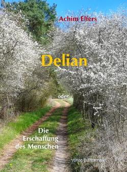 Delian von Elfers,  Achim