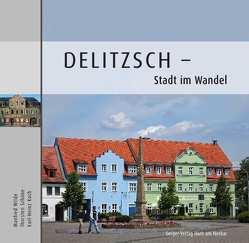 Delitzsch von Koch,  Karl Heinz, Schöne,  Thorsten, Wilde,  Manfred