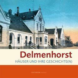 Delmenhorst. von Garbas,  Werner, Hethey,  Frank