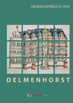 Delmenhorst. Heimatjahrbuch 2018