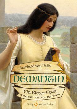 Demantin von Hartmann,  Petra, von Holle,  Berthold