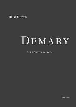 Demary von Endter,  Heike