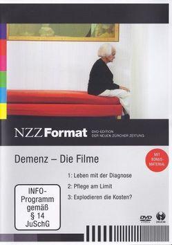 Demenz – Die Filme