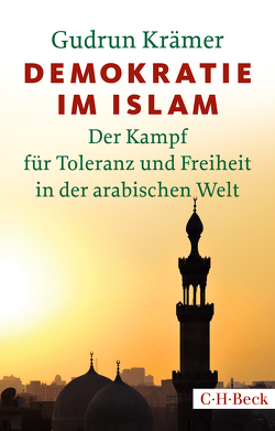 Demokratie im Islam von Krämer,  Gudrun, Seuß,  Rita