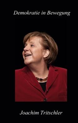 Demokratie in Bewegung von Tritschler,  Joachim