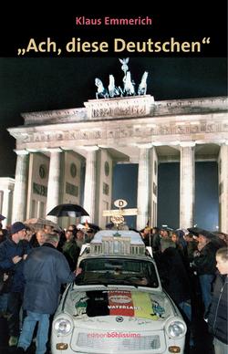 Demokratie – Modus und Telos von Markovits,  Andrei S., Rosenberger,  Sieglinde K