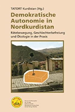 Demokratische Autonomie in Nordkurdistan