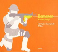 Demonen von Arndt,  Olaf, Farin,  Michael, Radio Bremen