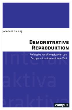 Demonstrative Reproduktion von Diesing,  Johannes