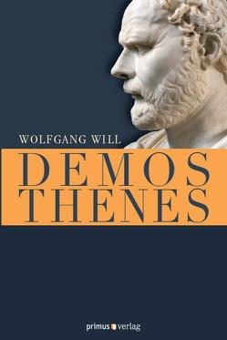 Demosthenes von Clauss,  Manfred, Will,  Wolfgang