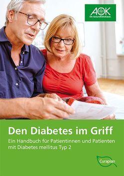 Den Diabetes im Griff