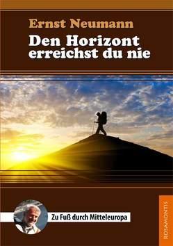 Den Horizont erreichst du nie von Neumann,  Ernst