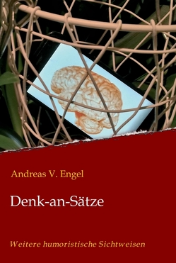 Denk-an-Sätze von Engel,  Andreas