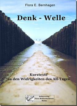 Denk-Welle von Bernhagen,  Evelyn