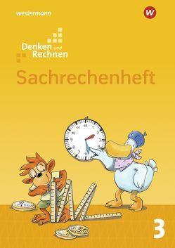 Denken und Rechnen / Denken und Rechnen – Zusatzmaterialien Ausgabe 2017