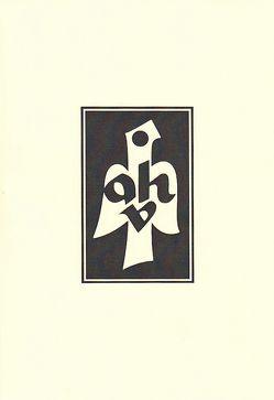 Denkmäler der süddeutschen Malerei des frühen Mittelalters von Swarzenski,  Georg