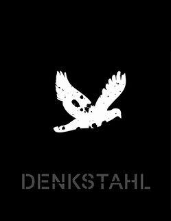 DENKSTAHL von Hauschild,  Nora, Özen,  Ilknur