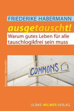 Ausgetauscht! von Habermann,  Friederike
